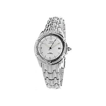 Women's Time Force Watch TF1821M-03M (37 mm)