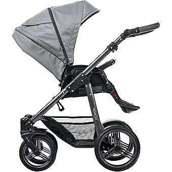 Venicci Carbo Lux 2-in-1 Travel System