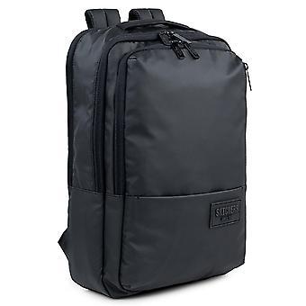 Skechers Bts20 Unisex Backpack