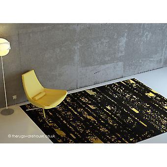Mirage Giallo tapijt