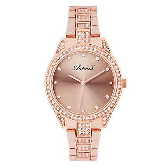 Antoneli ANTW18015 Reloj - Reloj de mujer