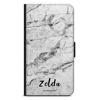 Björnmarja lompakkokotelo LG G5 - Zelda