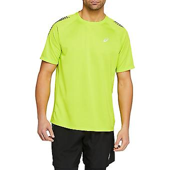 ASICS Icon Running T-Shirt - AW20