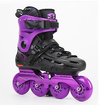 Inline Skates Falcon- محترف الكبار التزحلق على الجليد حذاء