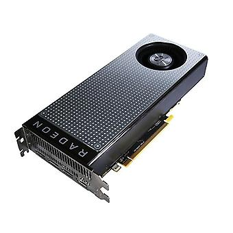 Radeon Rx 470 4GB Plăci grafice / Amd Gpu Rx 470d Original