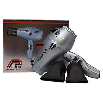 Secador de pelo Advance Light Parlux 2150W gris