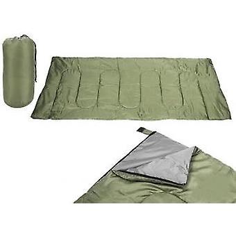 Summit Trekker Sleeping Bag 150Gsm