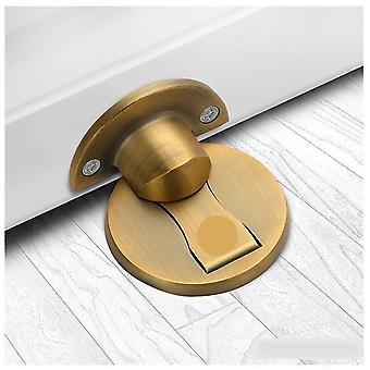 304 Ruostumattomasta teräksestä valmistettu ovensytytin