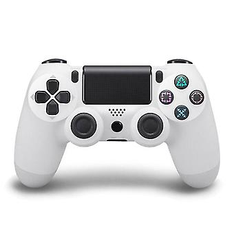 Wireless Game Console DualShock Bluetooth Controller For Sony PS4 Playstation 4