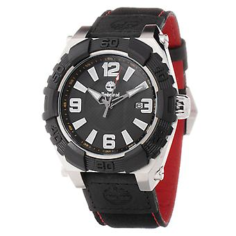 Men's Watch Timberland TBL13331STB-13PNN (Ø 45 mm)