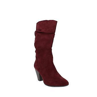 Esprit | Oliana Mid Calf Boots