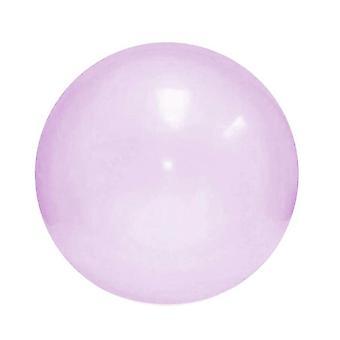Bubble Ball, Nafukovacie vodné loptu, balón vonkajšie letné záhrada bazén hračka, nafukovacie vodné loptu Swing Bubble Ball pre chlapcov a dievčatá