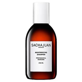 Sachajuan Champú Hidratante 250 ml