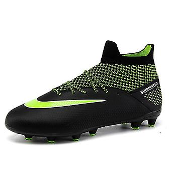 Men Soccer Shoes ( Set 2)