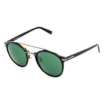 Unisex Sluneční Brýle Marc O'Polo 506130-10-2040 (ø 50 mm)