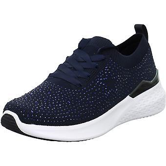 Ara Maya 125451002 universal  women shoes