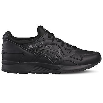 Sneakers Asics lifestyle H6R3L-9090