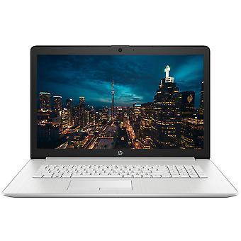 Portátil HP 17-B Intel I5 8GBRam 1TB + 128GB SSD Win10