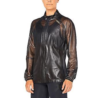 2XU GHST Membrane Women's Jacket