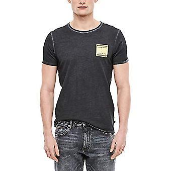 Q/S designed by T-Shirt, 9999, S Men