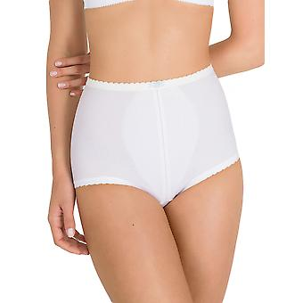 I Can't Believe It's a Girdle Maxi Control Brief