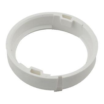 Balboa 36-5806 Adjustable VSR Body Lock Ring