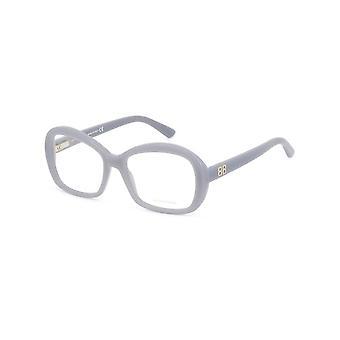 Balenciaga - Príslušenstvo - Okuliare - BA5085-54-020 - Ženy - šedá