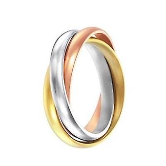 Stroili ring  1666045