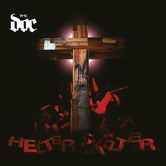 Helter Skelter Vinyl - Il D.O.C.