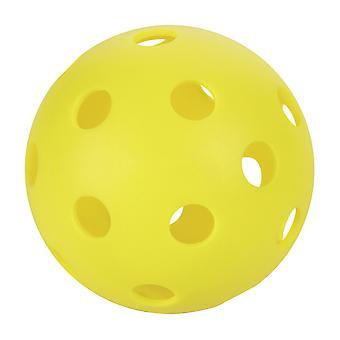 Formula Sports Pickle Balls (3 pk)