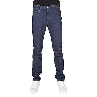 Carrera Jeans - Jeans Män 000700_01021
