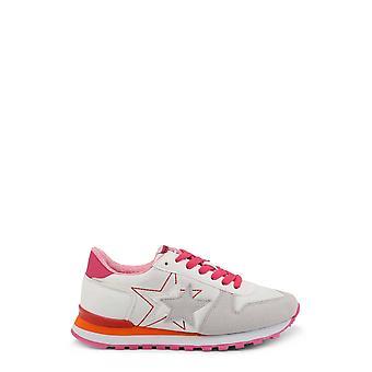 Lyste - Sneakers Barn 617K-017