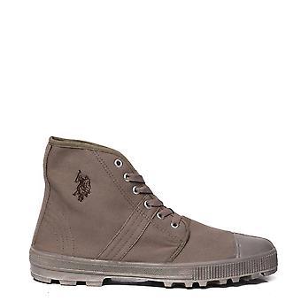 U.S. Polo Assn. - Sneakers Unisex SU29USP10006_SPARE4300S5-C1