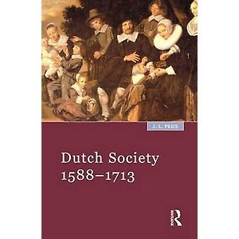 Dutch Society