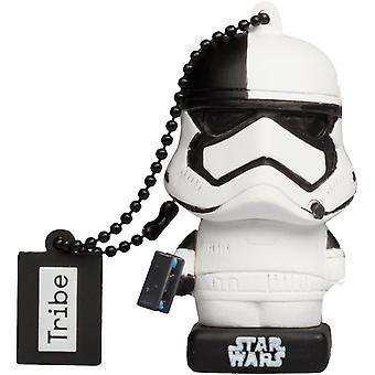 Cache memory star wars 8 executioner trooper usb stick 16gb pen drive usb memory stick flash drive  christmas gift idea 3d