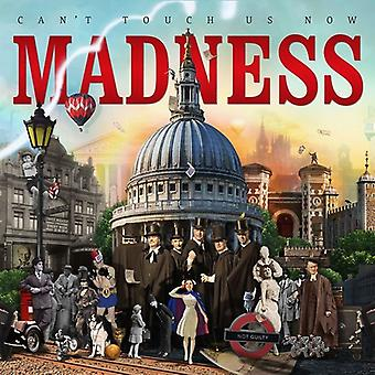 Madness - Can't Stop Us Now [Vinyl] USA import