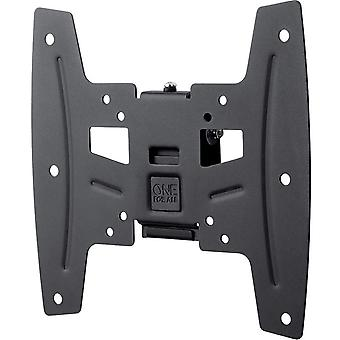one For All 19-42 inch TV Bracket Tilt Solid Series (WM4221)