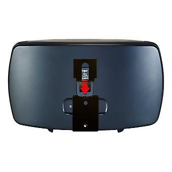 Vebos portable wall mount Pure Jongo T2X black