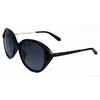 Christian Dior CHROMATISCHE 2 GVB zonnebril