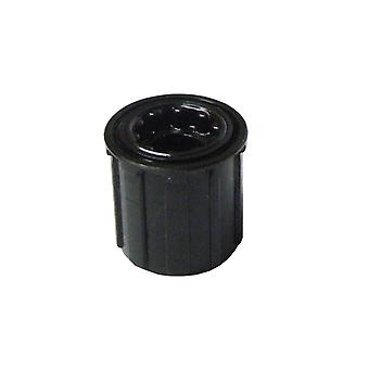 Shimano Freehub body / / FH-MC18, M510, 525
