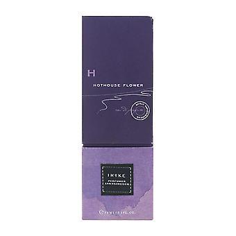 Ineke Hothouse Flower Eau De Parfum Spray 2.5Oz/75ml New In Box