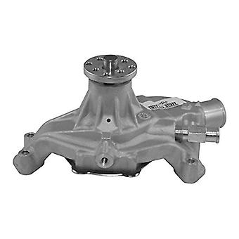 Tuff Stuff 1635E Water Pump (SBC Short Cast)