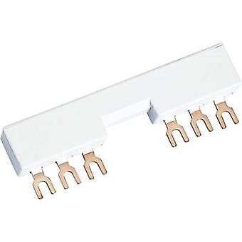 ABB 1 Sam 201 906 R1014 PS1-4-1 fase Bar Motor strømbryter