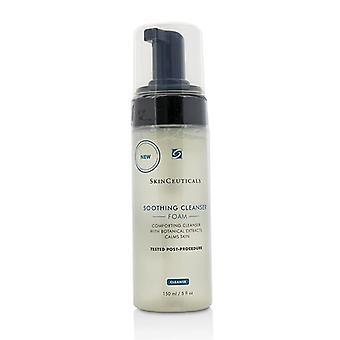 Skin Ceuticals Soothing Cleanser Foam - 150ml/5oz
