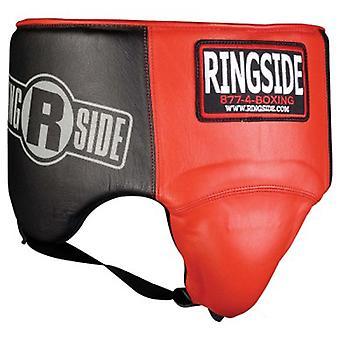 Ringside geen vieze boksen Lies beschermer