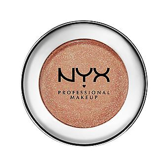 NYX PROF. MAKEUP Prismatic Shadows - Bedroom Eyes