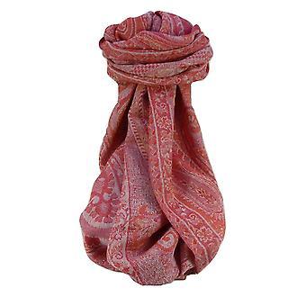 Mens Muffler Scarf 8099 Fine Pashmina Wool by Pashmina & Silk