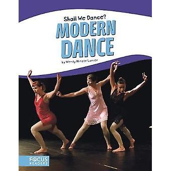 Moderne dans door Wendy Hinote Lanier - 9781635172775 boek