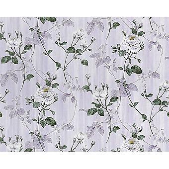 Non-woven wallpaper EDEM 975-34