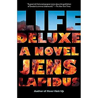 Life Deluxe (Vintage Crime/Black Lizard)